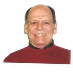 Gary Michael Reiser