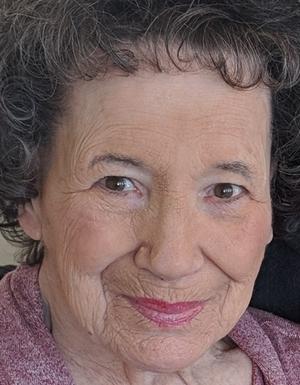 Melissa Anna Cowan