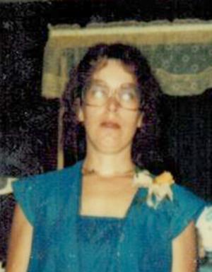 Sheila Dawn Thibodeau