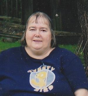 Elaine H. Daub