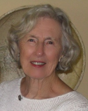 Ann Mitchell Wood