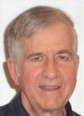 Keven L. Newcomb
