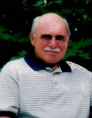 Tom J. Swanson