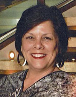 Tara Hamilton