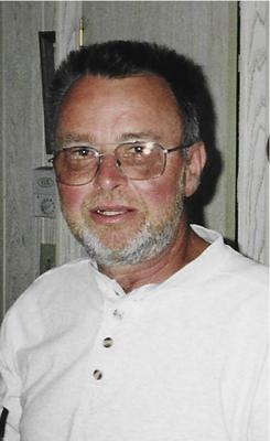 Donald Corbett