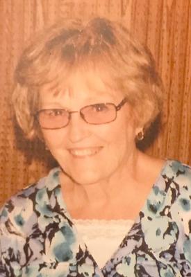 Donna Cyr