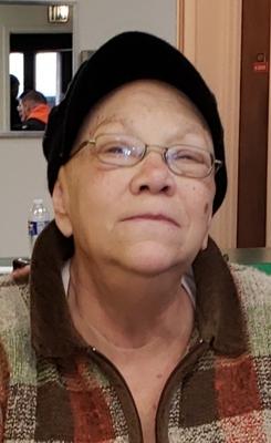 Cheryl A. Carter