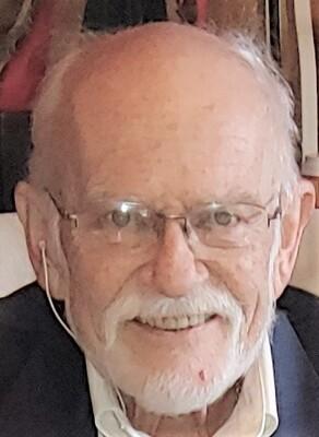 Thomas B. OBrien