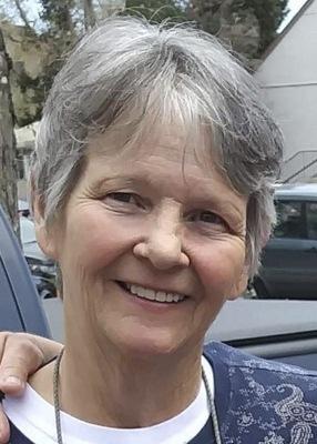 Deborah E. Burke