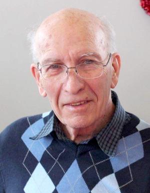 Joel A. Dionne