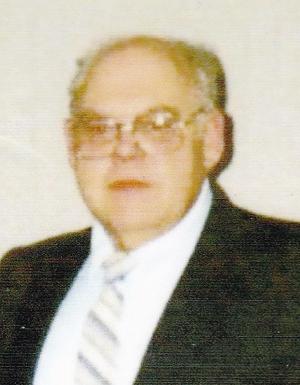 Robert J. Cyr