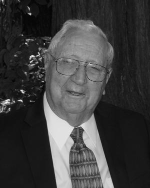 Guy Joseph Vendemia