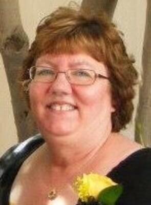 Debbie Kepler
