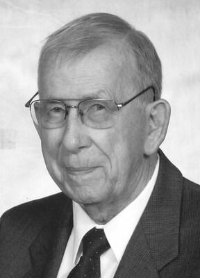 Albert Schlachter