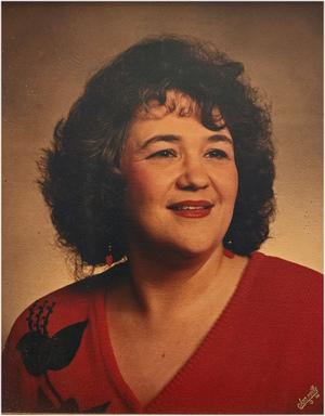 Mary Lou Bonacci-Gill