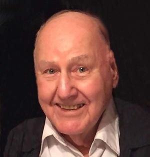 Fred Newton Bingaman