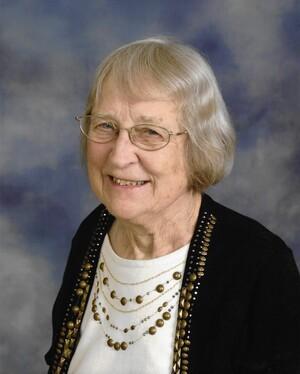 Ruth Heiman