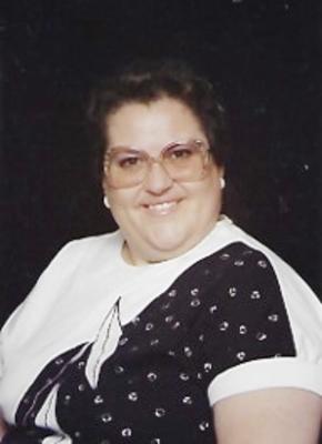 Diane Madewell