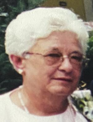 Sandra Murphy