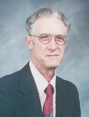 Merial Barker