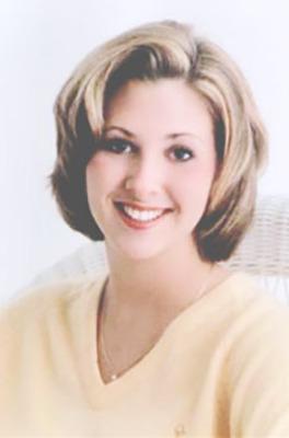 Karen Marie Foley