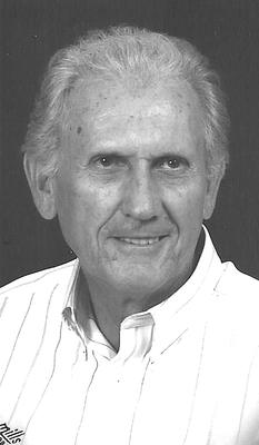 John Whittle Holcomb