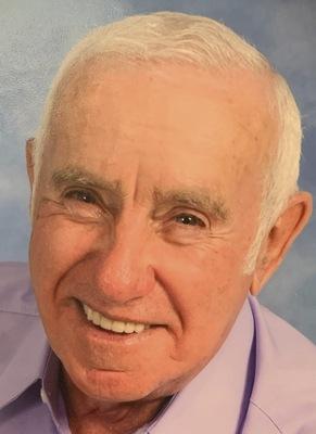 Carlos J. Bud Dennis