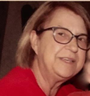 Karen Y. Longer