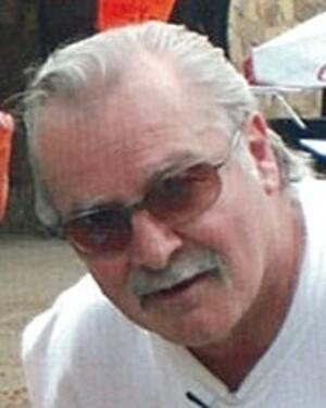 Richard A. Feltenberger