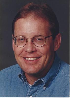 Thomas Blakey