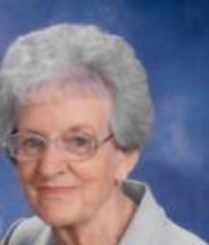 Nettie June Covington Brockhaus