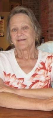 Joyce Miller Runnels