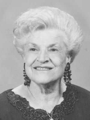 Lois E. Davis