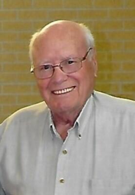 Roland E. McGee