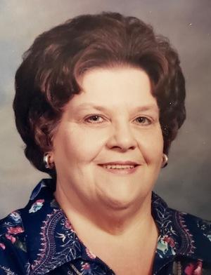 Linda L. Rettinger