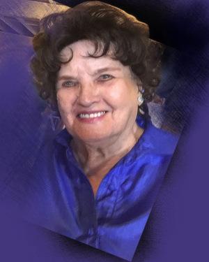 Bonnie Ataman