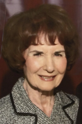 Bonnie Aliff Hopkins