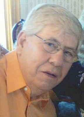Glen R. Unzicker