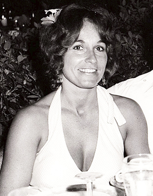 Norma Davee