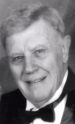 Richard J. R.J. J. Brown
