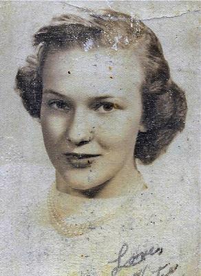 Alice C. Katie C. Scott