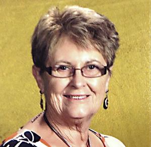 Mama June Broom