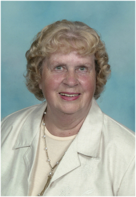 Manon M. Hart