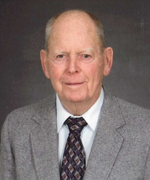Sammie Rayborn