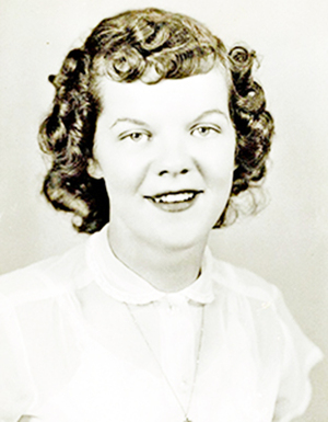 Carmen I. Clark