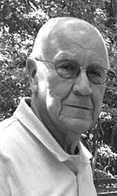Benny M. Smith