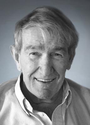 Michael A. Beckman