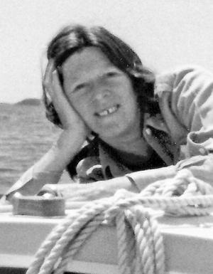 Ann J. Flack