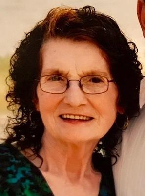 Joann C. Riehl