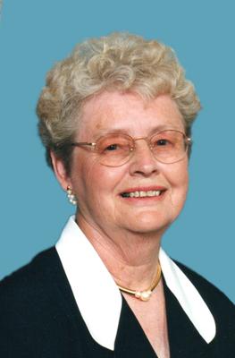 Helen J. Matus
